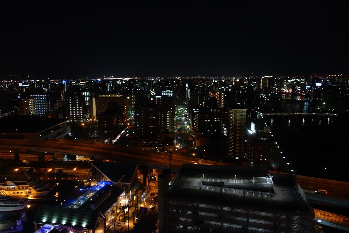 f:id:UrushiUshiru:20190422174815j:plain