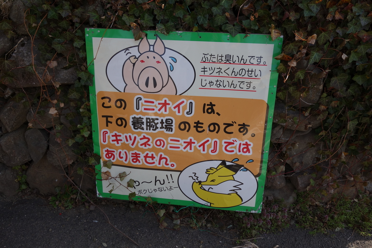 f:id:UrushiUshiru:20190424140428j:plain
