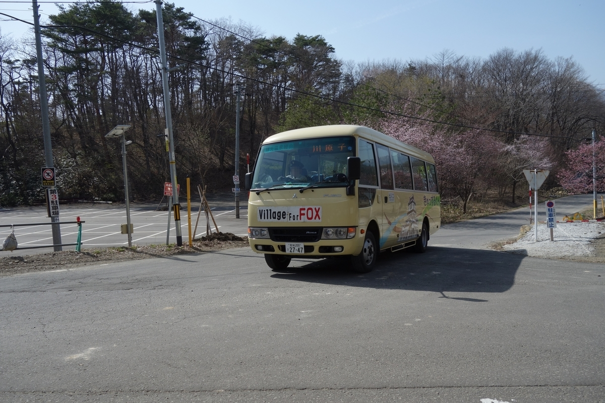 f:id:UrushiUshiru:20190424172141j:plain