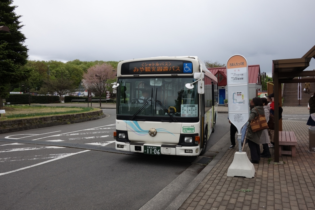 f:id:UrushiUshiru:20190505041753j:plain
