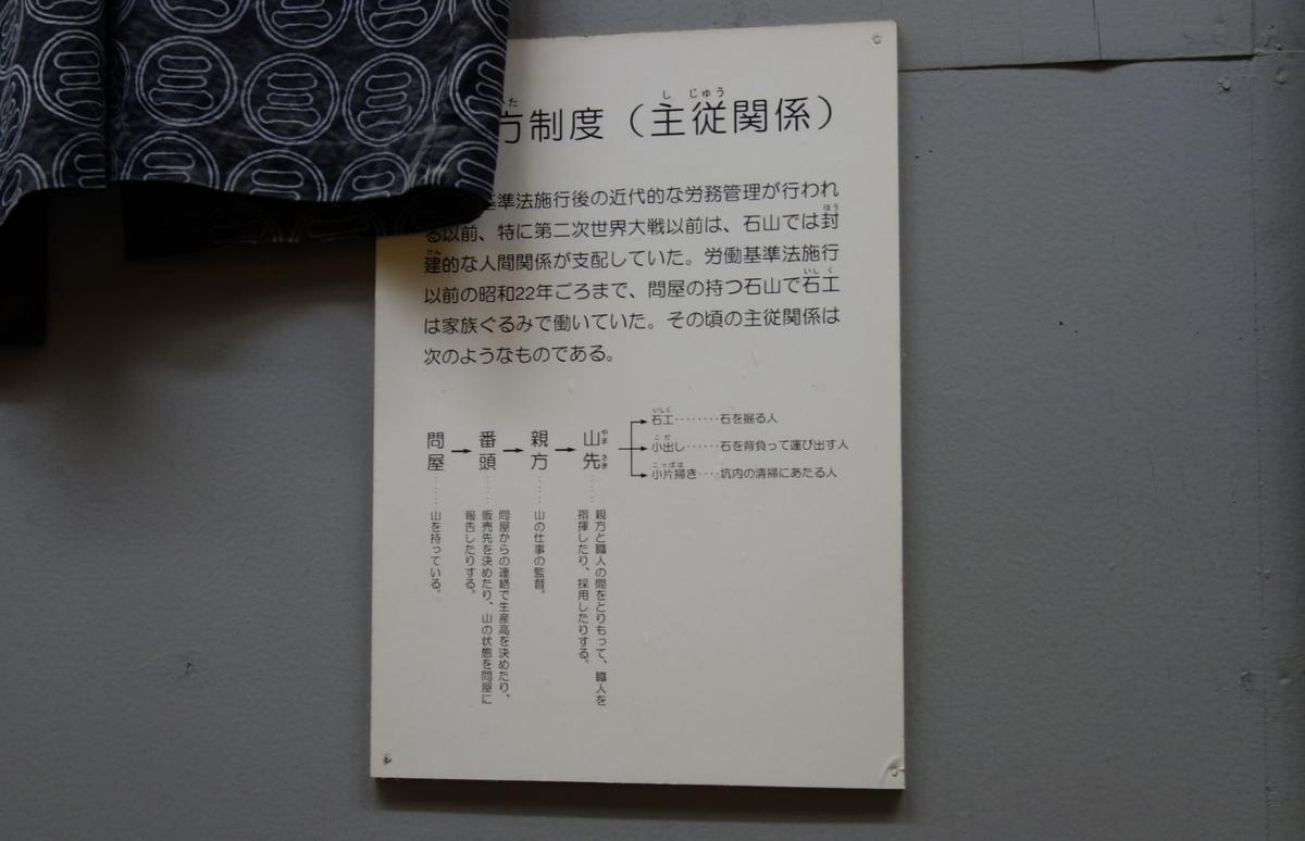 f:id:UrushiUshiru:20190507130705j:plain