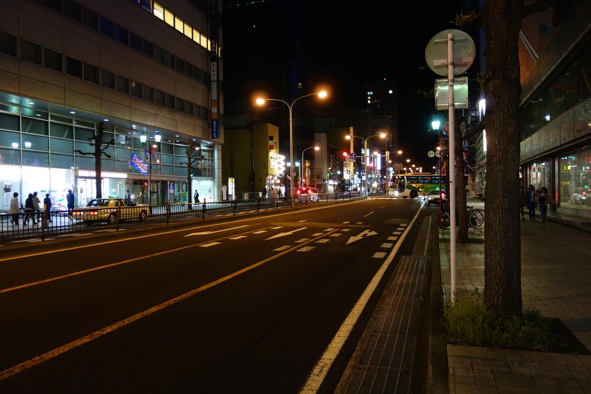 f:id:UrushiUshiru:20190509013113j:plain