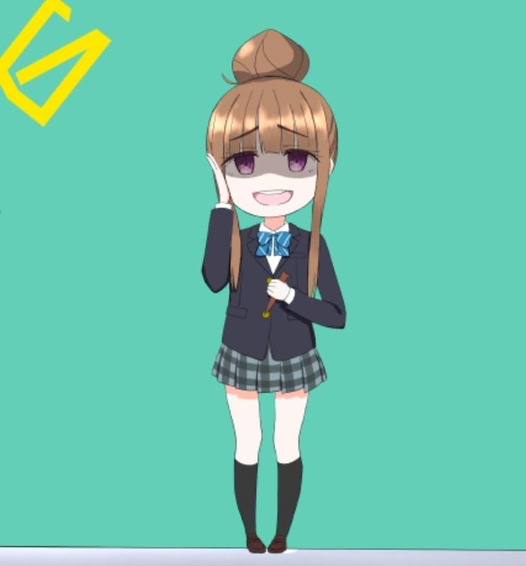 f:id:UrushiUshiru:20190516030903j:plain