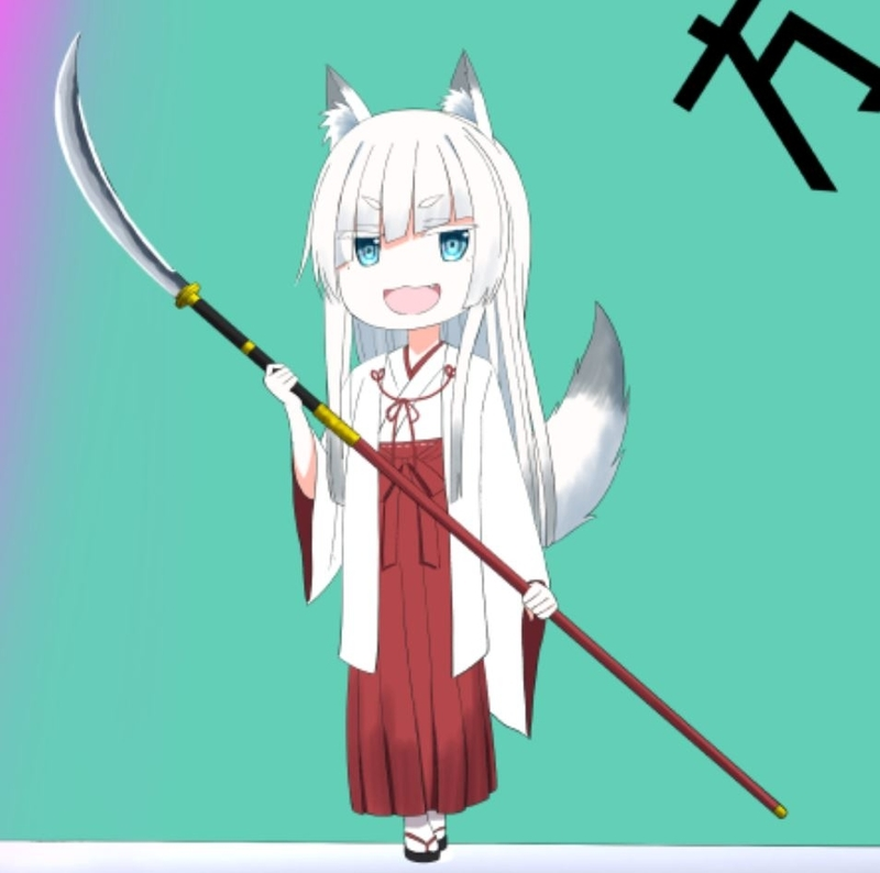 f:id:UrushiUshiru:20190516030906j:plain