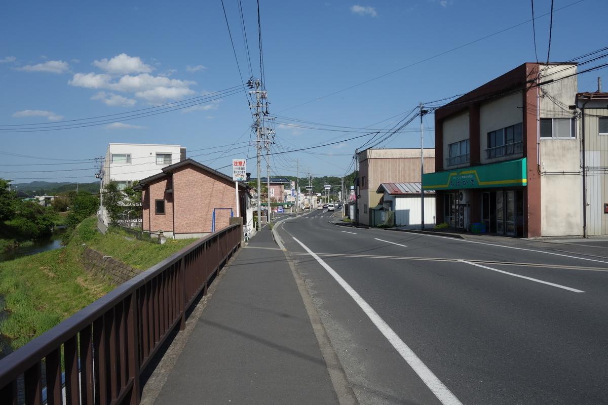 f:id:UrushiUshiru:20190526172943j:plain