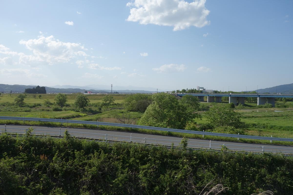 f:id:UrushiUshiru:20190526173051j:plain