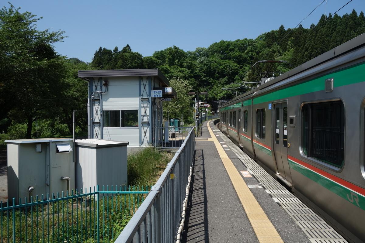 f:id:UrushiUshiru:20190529174257j:plain