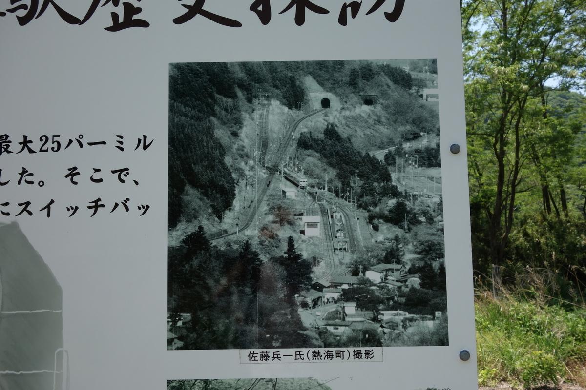 f:id:UrushiUshiru:20190529182257j:plain
