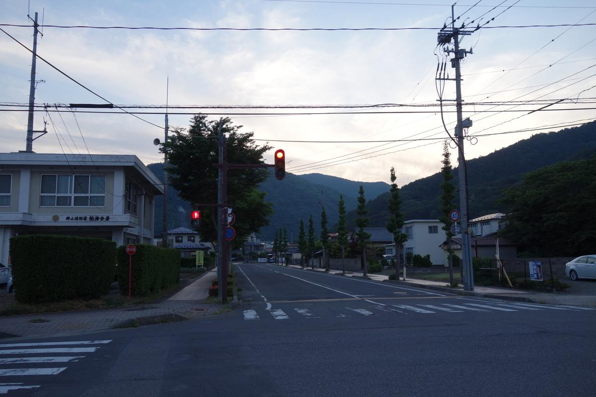 f:id:UrushiUshiru:20190601033839j:plain