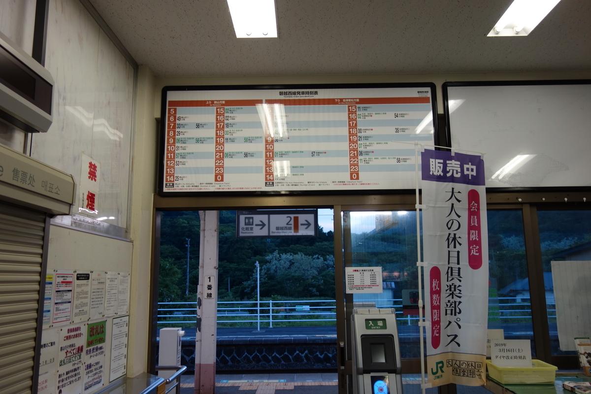 f:id:UrushiUshiru:20190601034000j:plain