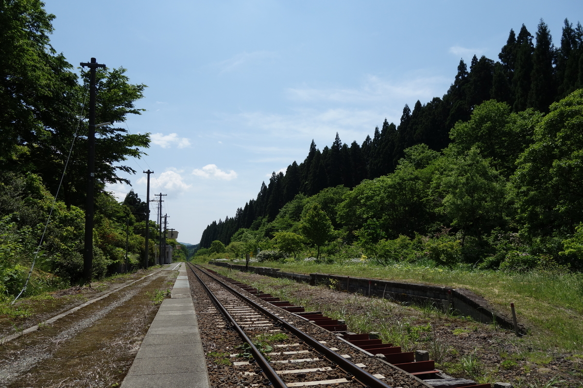 f:id:UrushiUshiru:20190606024425j:plain