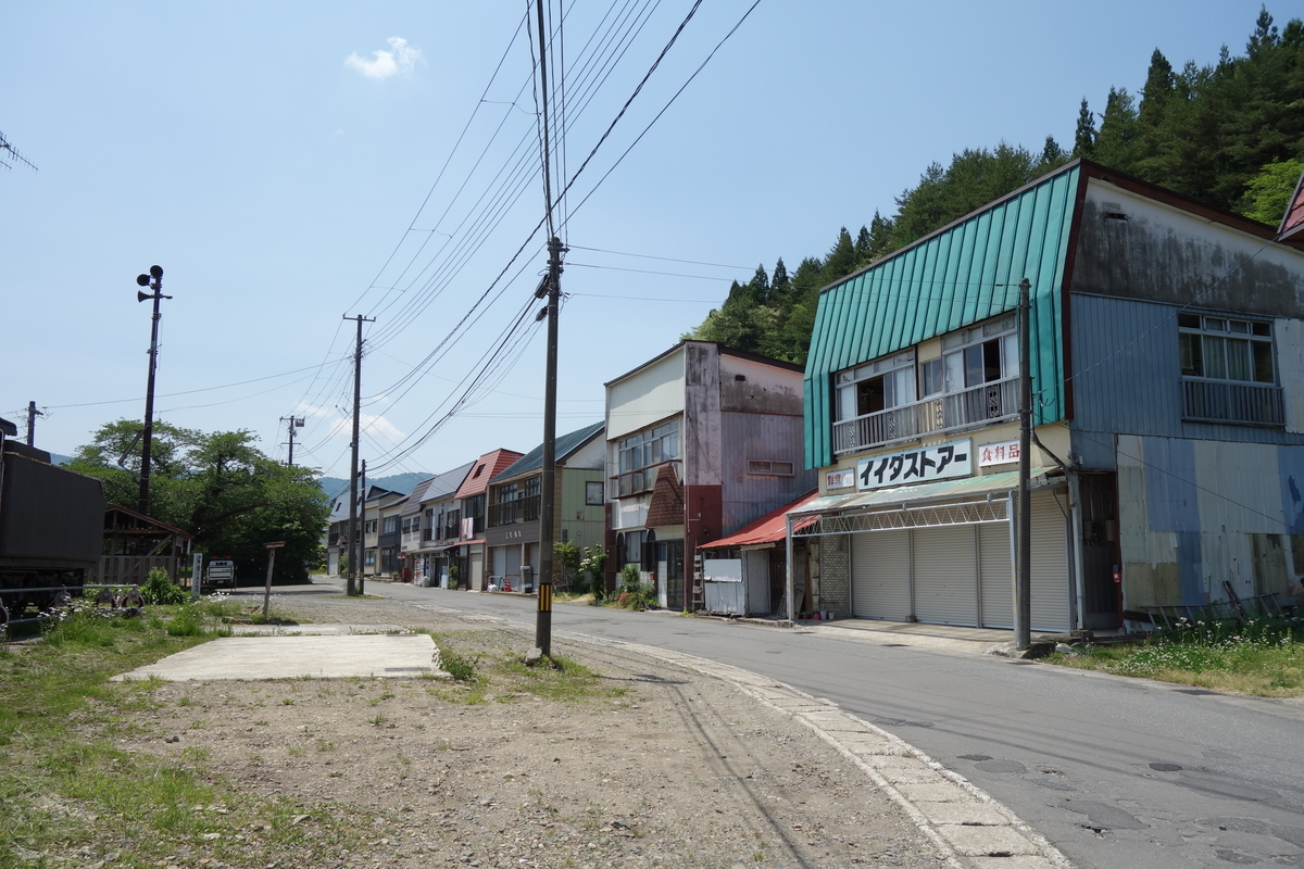 f:id:UrushiUshiru:20190606025252j:plain