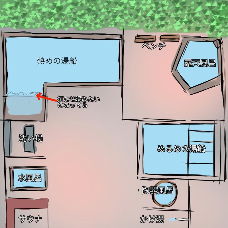 f:id:UrushiUshiru:20190606194035j:plain