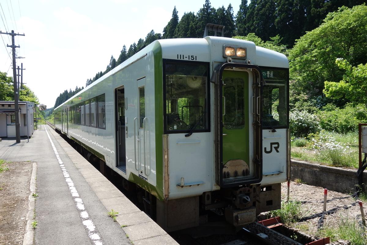 f:id:UrushiUshiru:20190607011342j:plain
