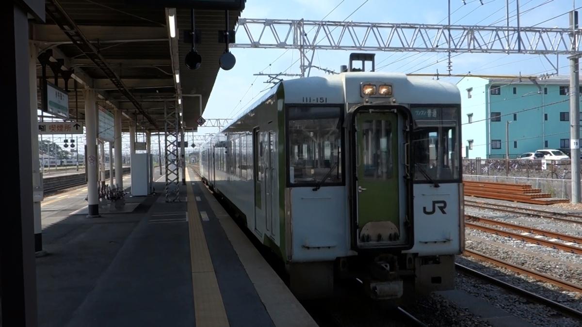 f:id:UrushiUshiru:20190607013209j:plain