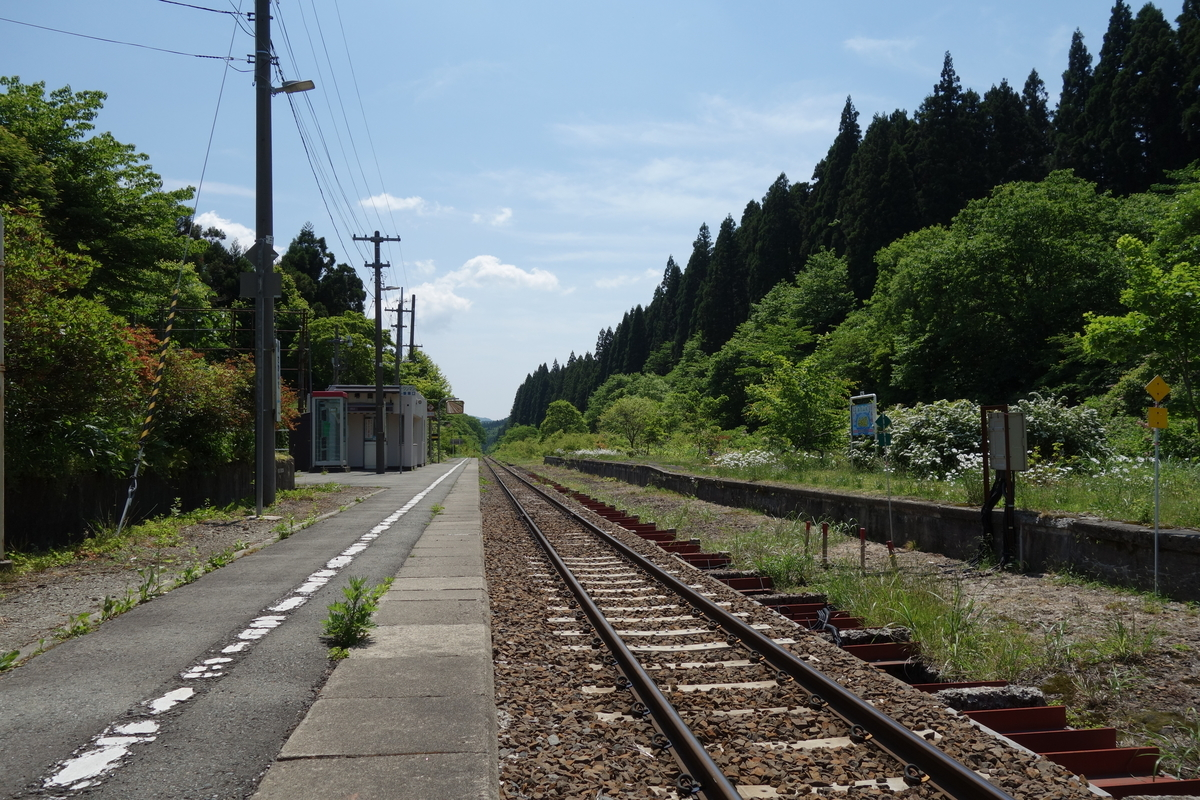 f:id:UrushiUshiru:20190607014631j:plain