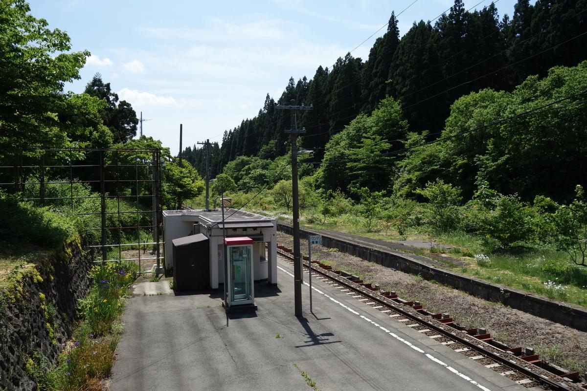 f:id:UrushiUshiru:20190607015528j:plain