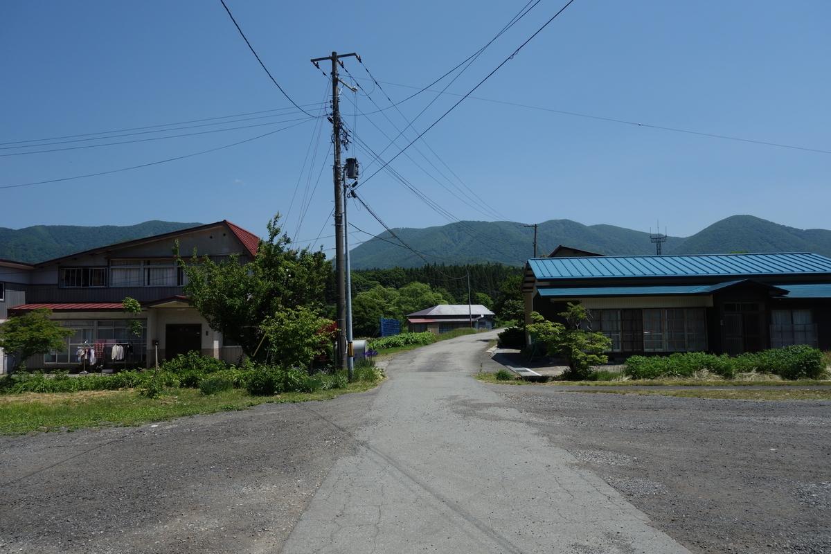 f:id:UrushiUshiru:20190607015649j:plain