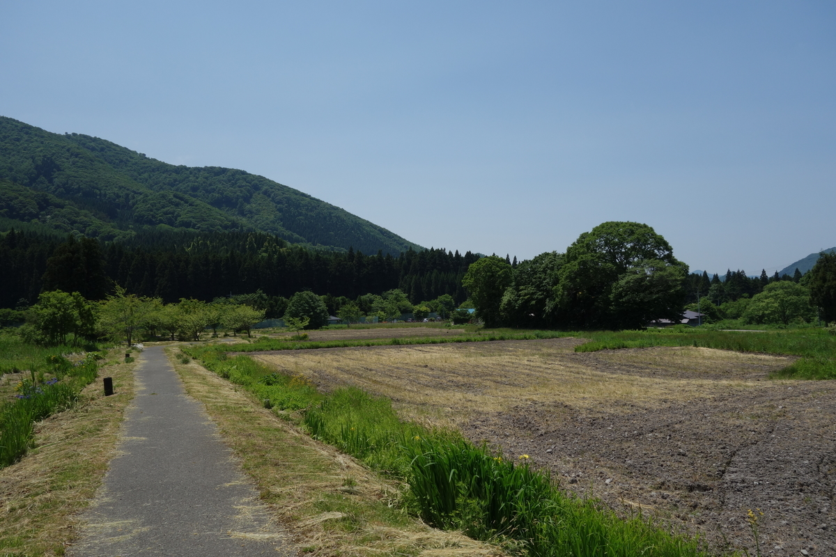 f:id:UrushiUshiru:20190607020342j:plain