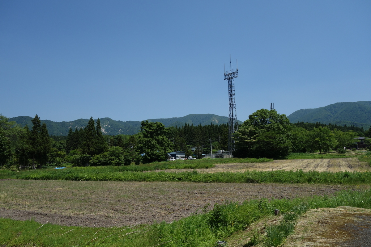 f:id:UrushiUshiru:20190607020527j:plain