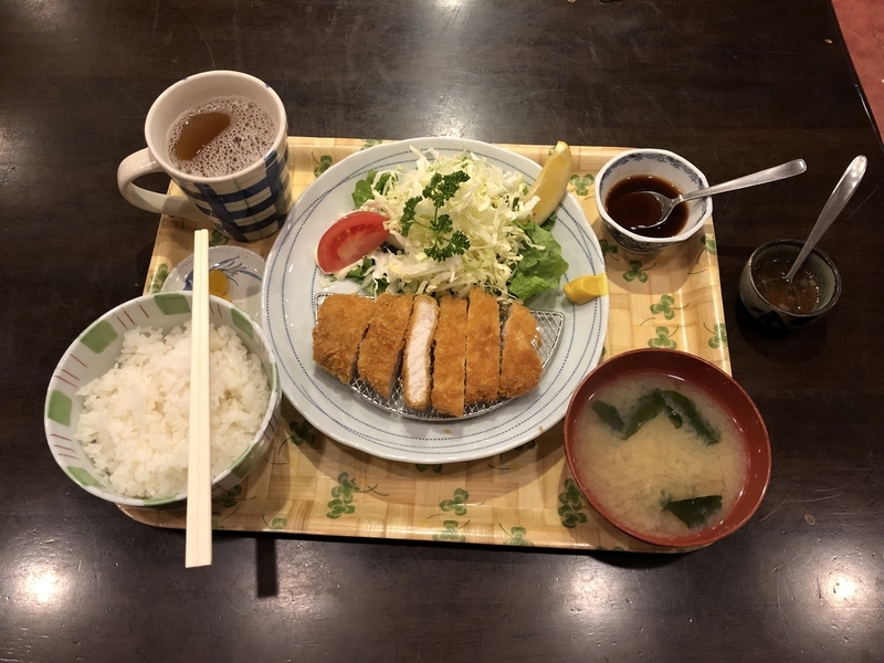 f:id:UrushiUshiru:20190607030723j:plain