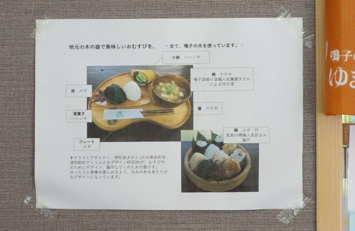 f:id:UrushiUshiru:20190607031603j:plain