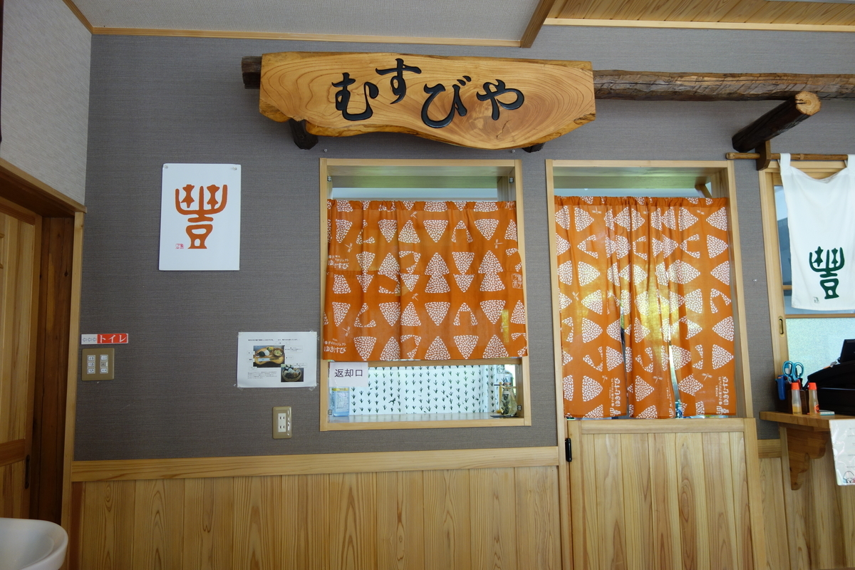 f:id:UrushiUshiru:20190607031847j:plain