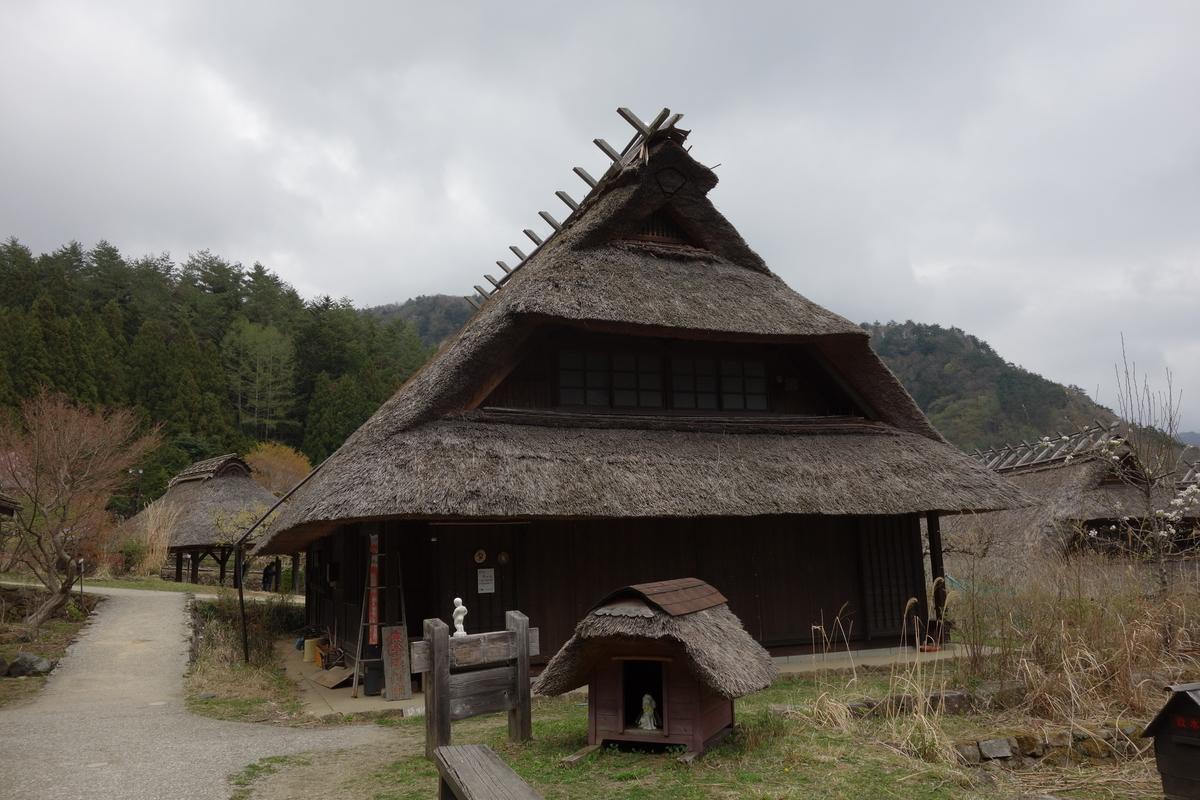 f:id:UrushiUshiru:20190607040305j:plain