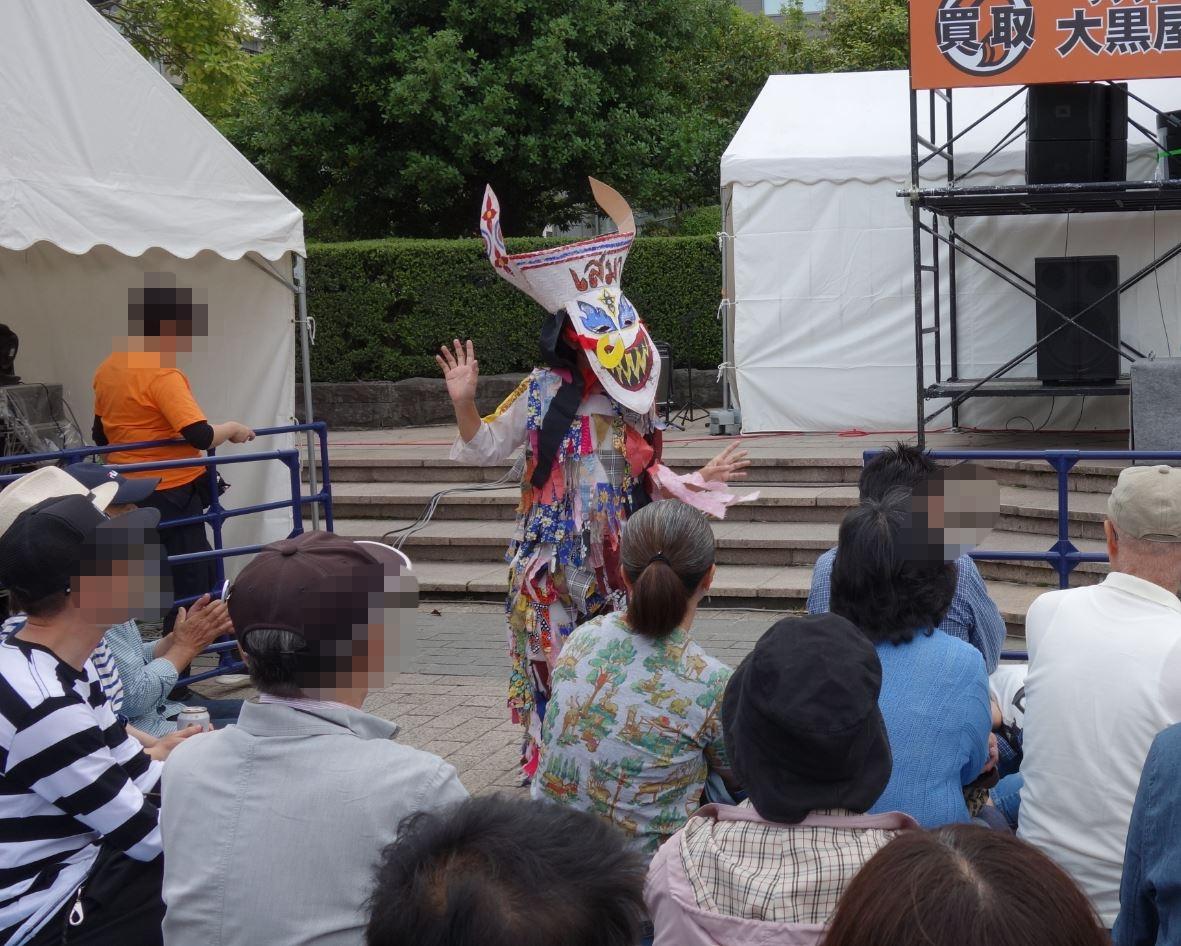 f:id:UrushiUshiru:20190611004736j:plain