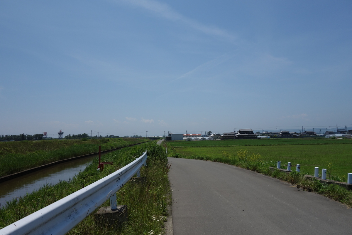 f:id:UrushiUshiru:20190627090459j:plain