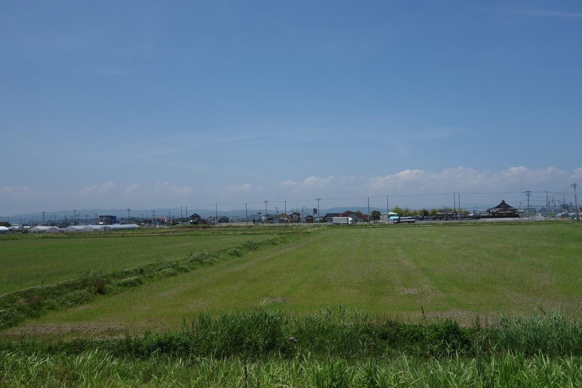 f:id:UrushiUshiru:20190630005721j:plain