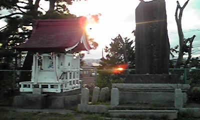 f:id:UrushiUshiru:20190630030517j:plain