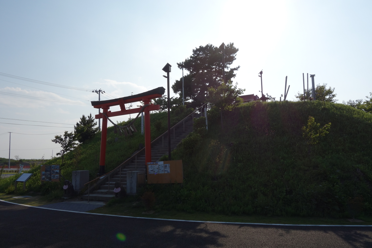 f:id:UrushiUshiru:20190701142522j:plain