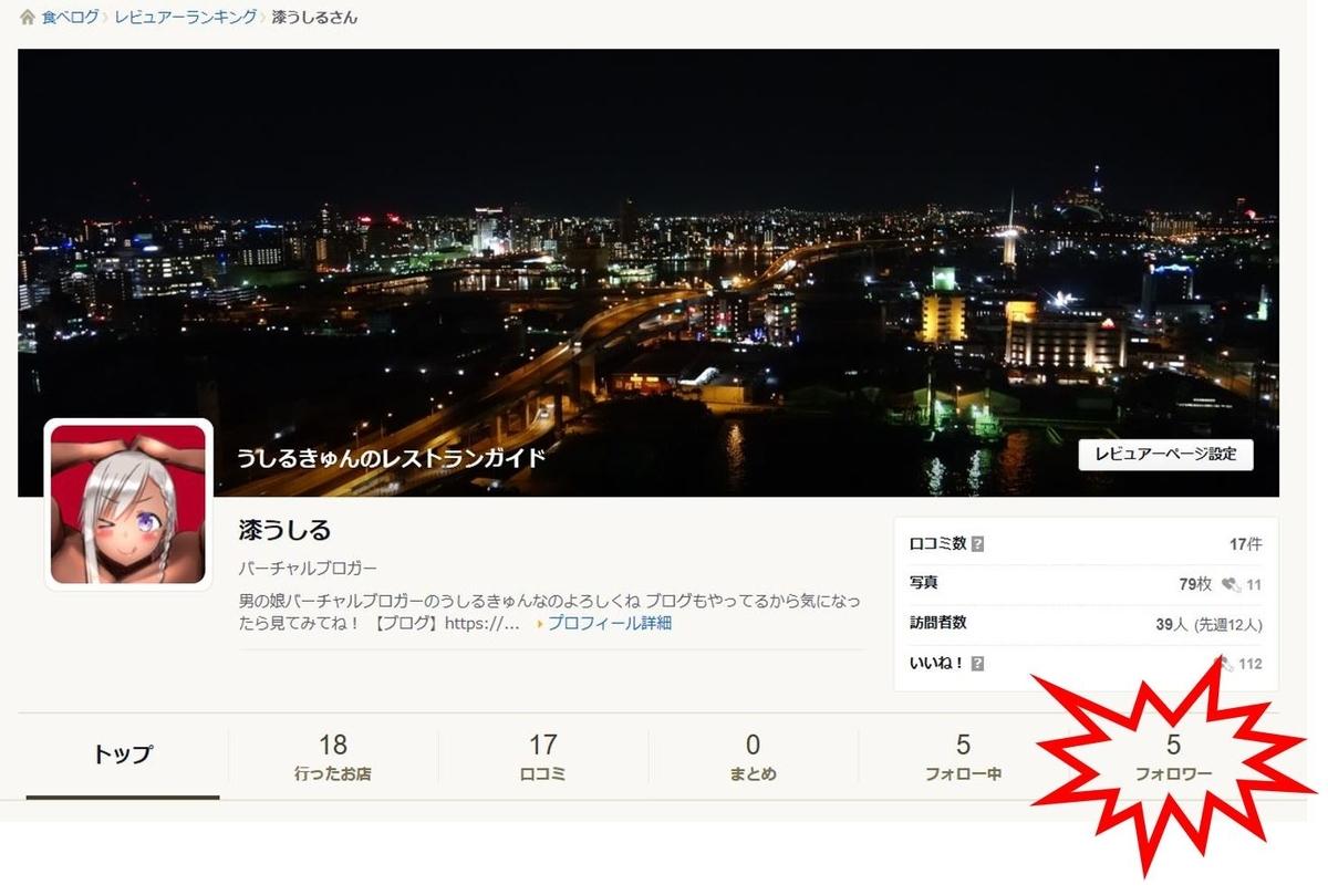 f:id:UrushiUshiru:20190705035559j:plain
