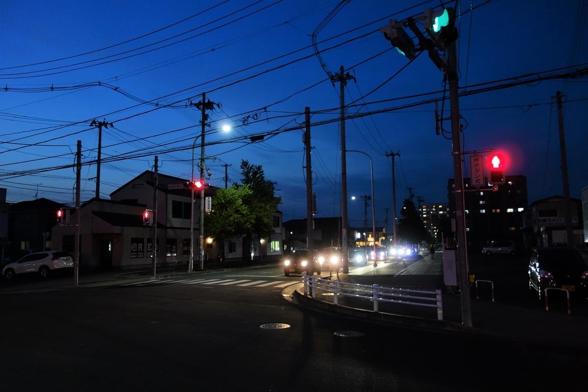 f:id:UrushiUshiru:20190706014914j:plain