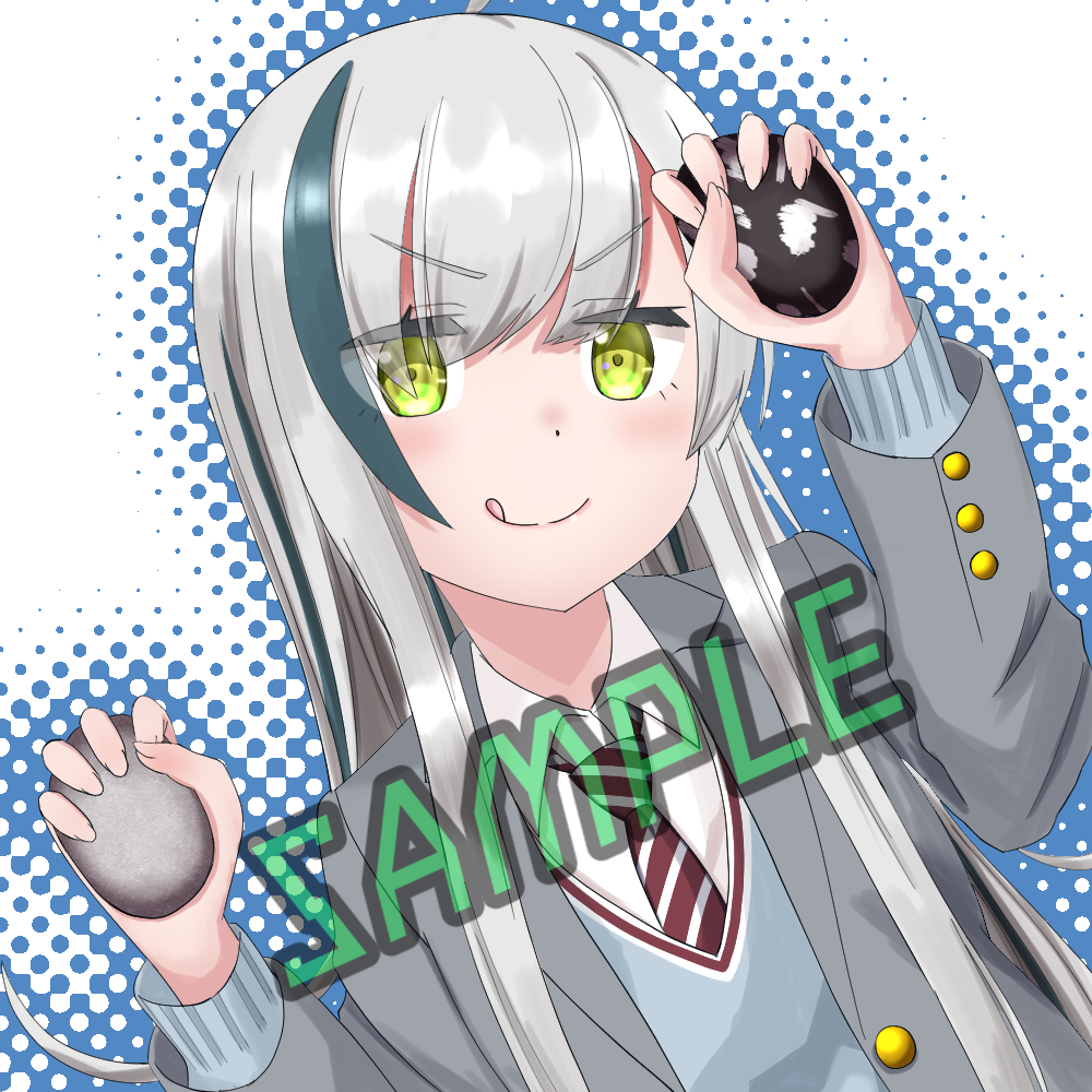 f:id:UrushiUshiru:20190709004330j:plain