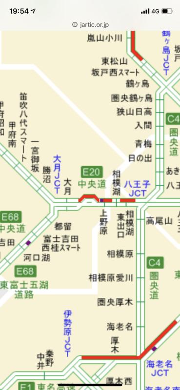 f:id:UrushiUshiru:20190710235759p:plain