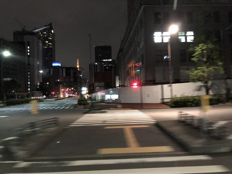 f:id:UrushiUshiru:20190712021311j:plain