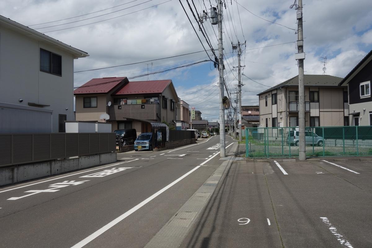 f:id:UrushiUshiru:20190713182927j:plain