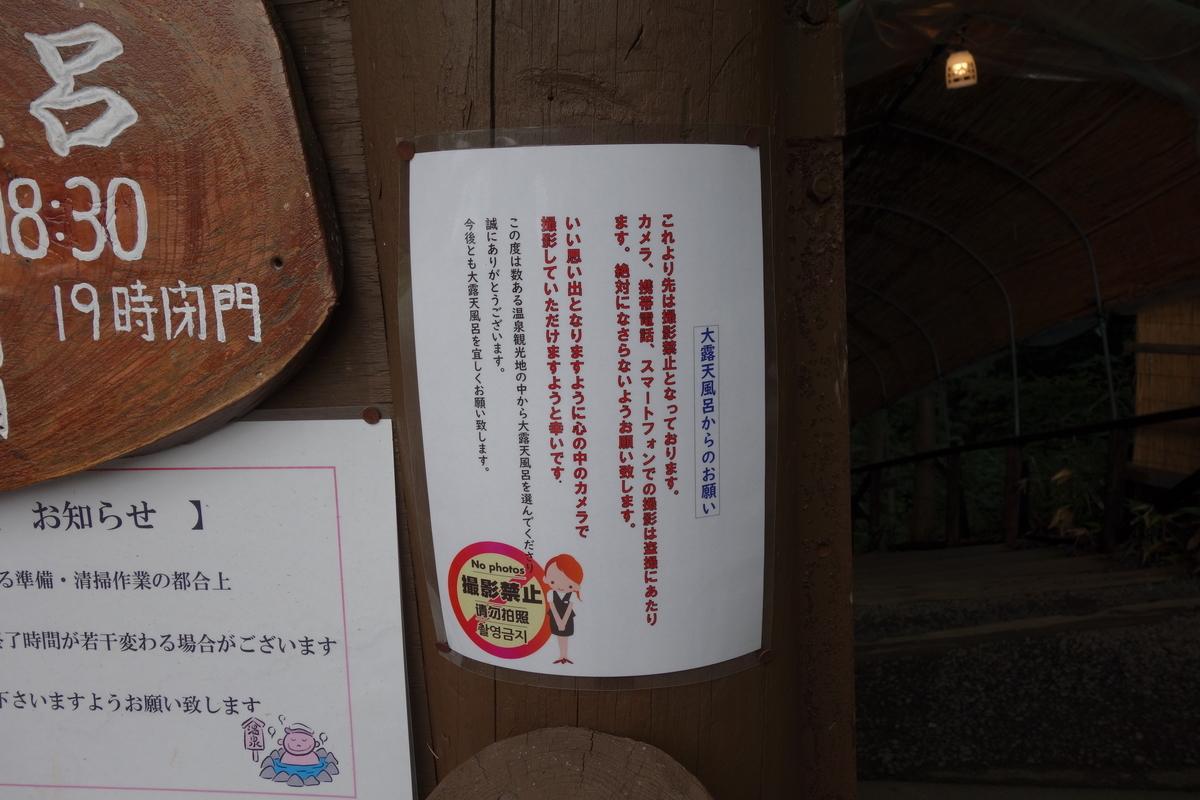 f:id:UrushiUshiru:20190723022653j:plain
