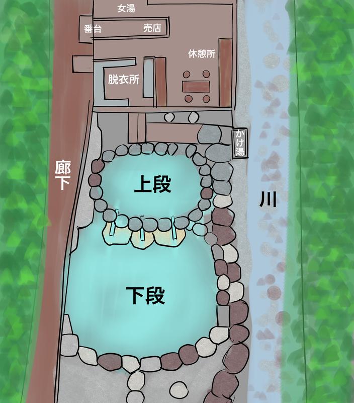 f:id:UrushiUshiru:20190723164950j:plain