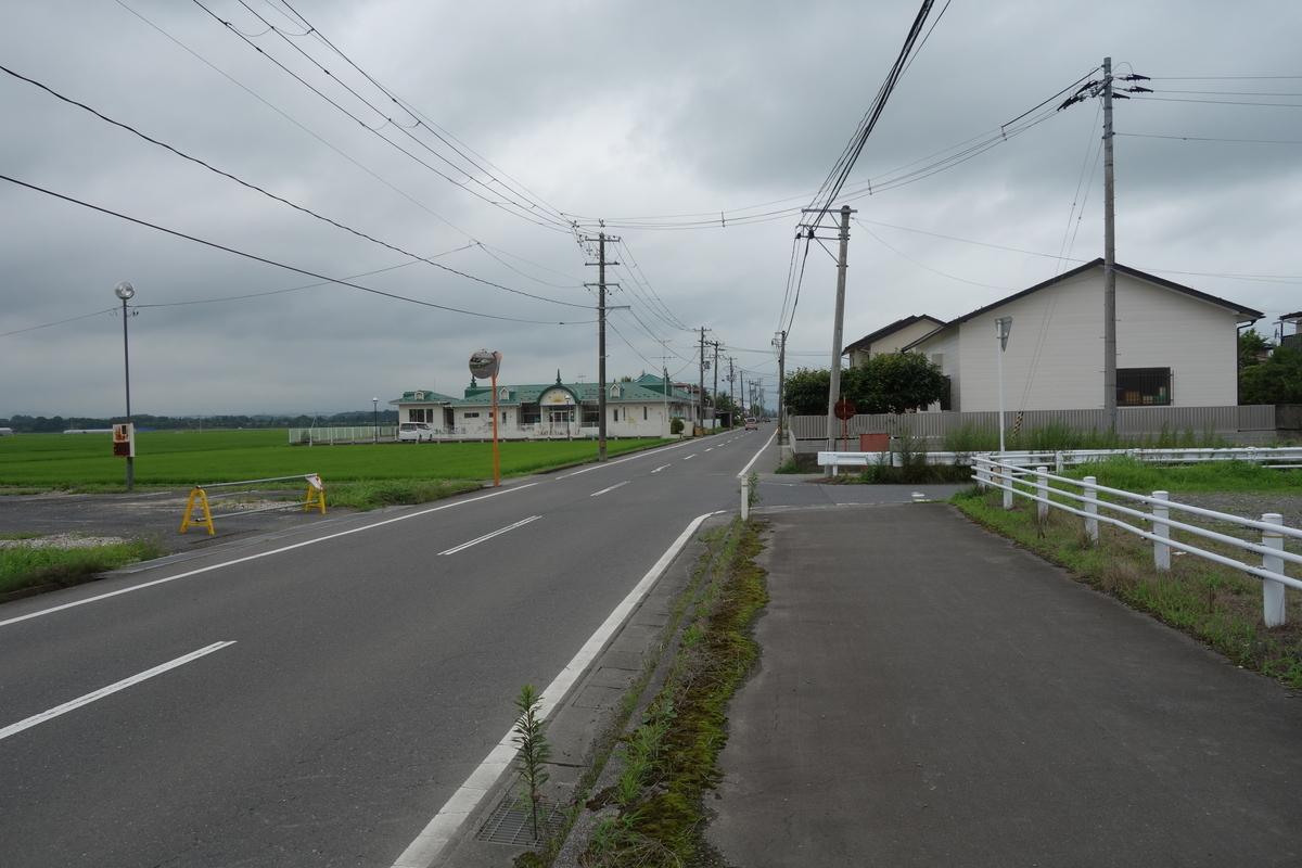 f:id:UrushiUshiru:20190726204915j:plain