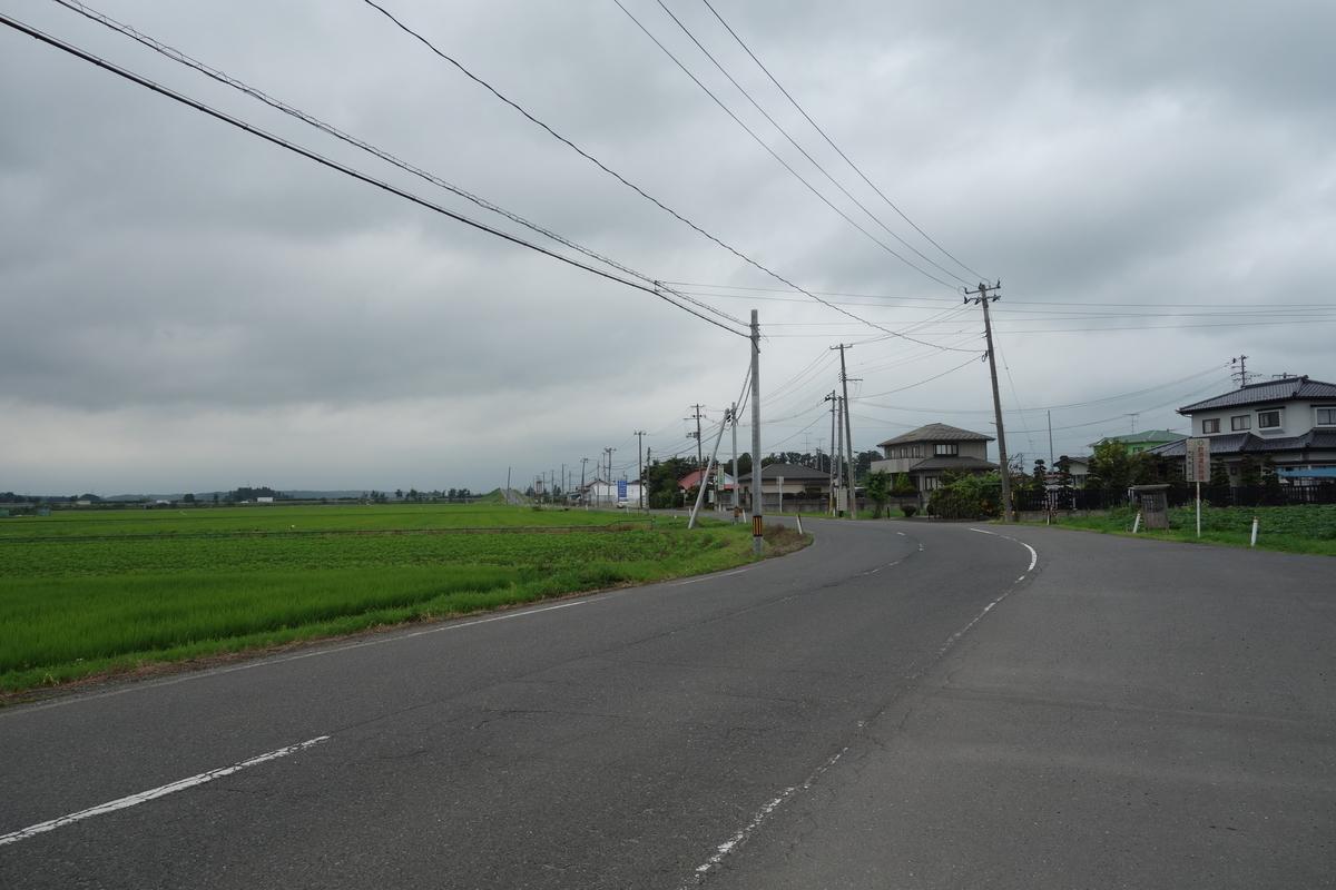 f:id:UrushiUshiru:20190726204936j:plain