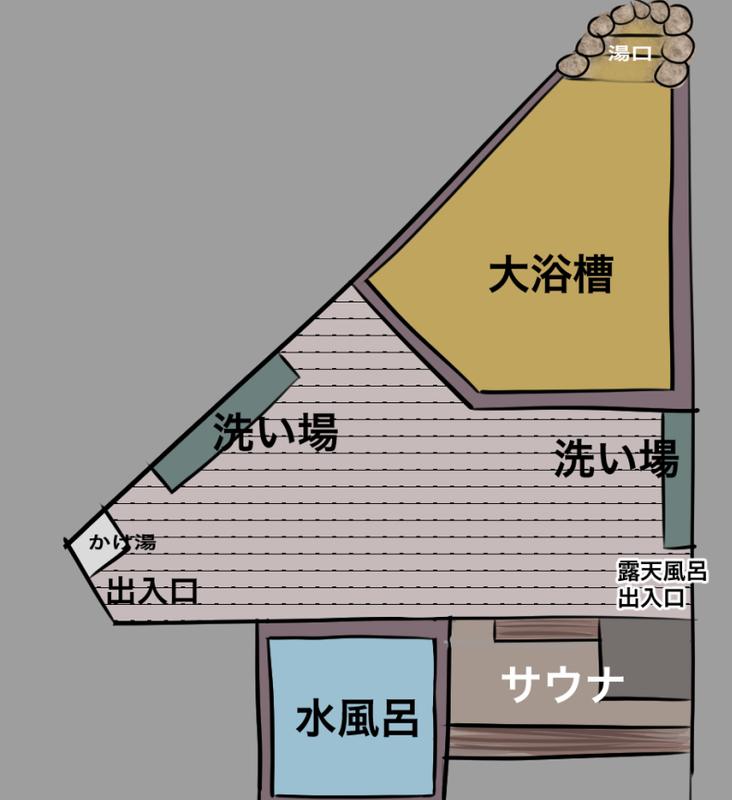 f:id:UrushiUshiru:20190728170315j:plain