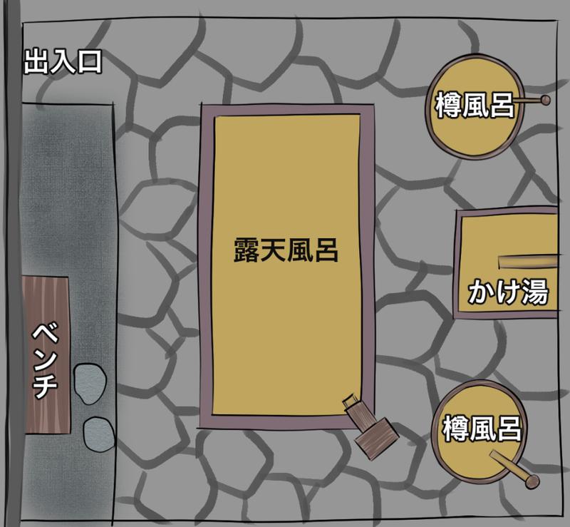 f:id:UrushiUshiru:20190728170324j:plain