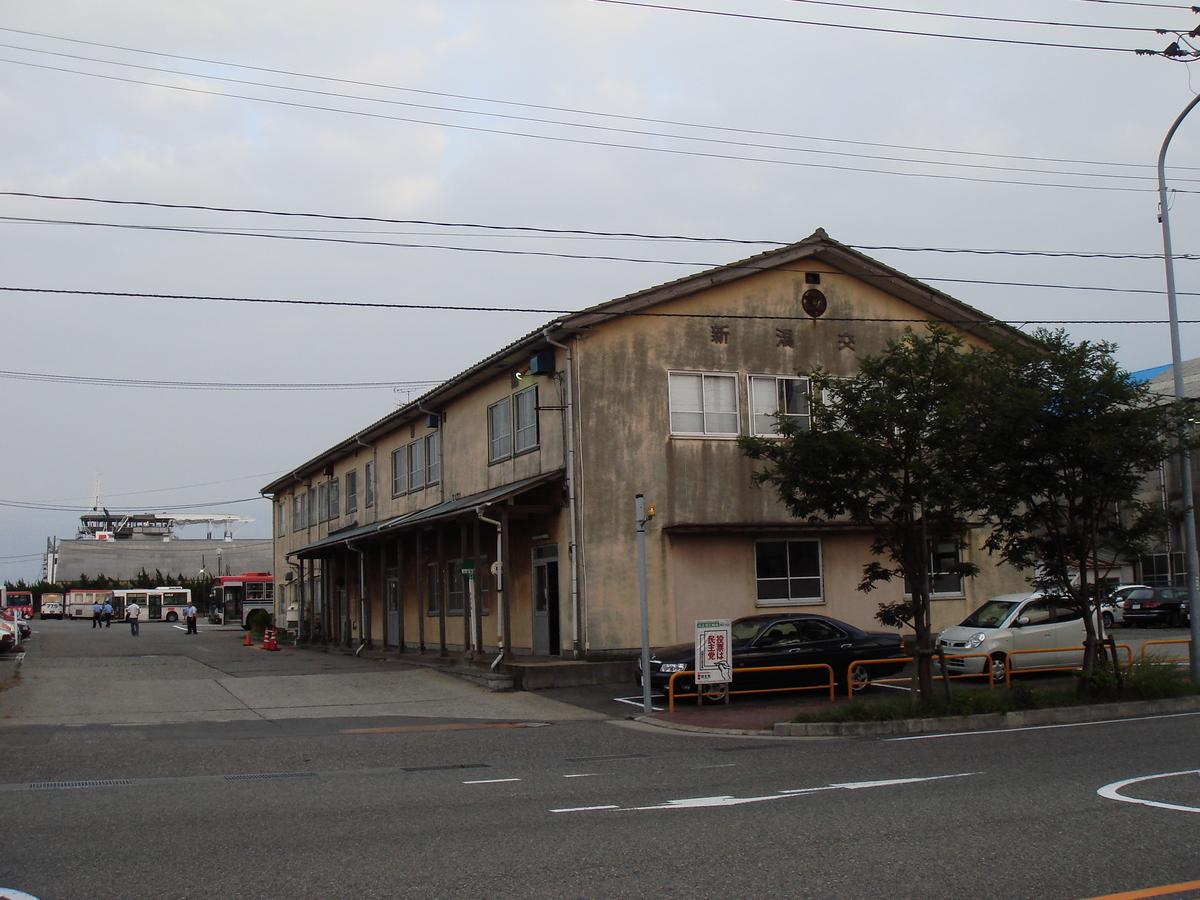 f:id:UrushiUshiru:20190729012408j:plain