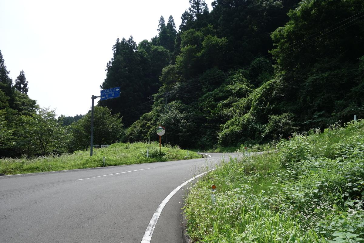 f:id:UrushiUshiru:20190802160442j:plain
