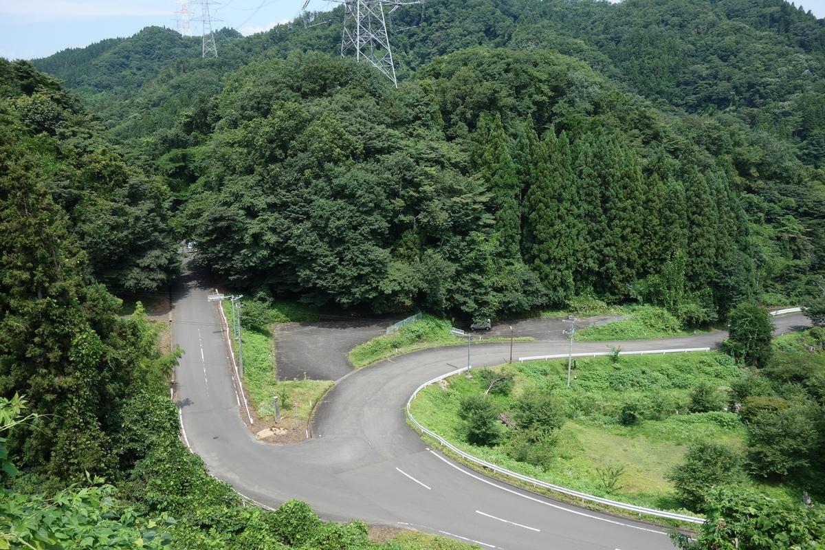 f:id:UrushiUshiru:20190802160726j:plain
