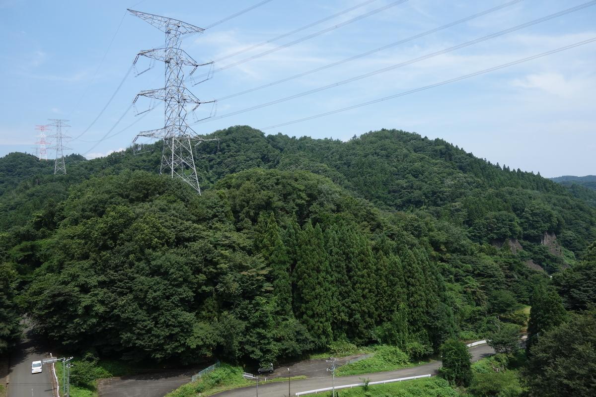 f:id:UrushiUshiru:20190802160756j:plain