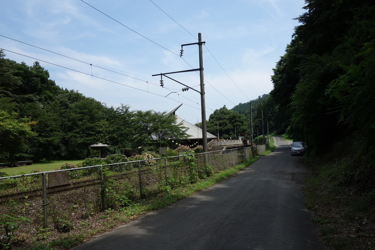 f:id:UrushiUshiru:20190802160935j:plain